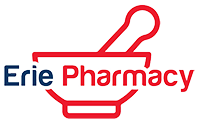 Erie-Pharmacy-Philadelphia-Logo