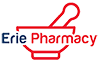Erie-Pharmacy-Philadelphia-Sticky-Logo